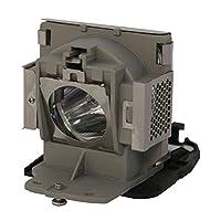 Lutema 5j.07e01.001-l01 BenQ Replacement DLP/LCD Cinema Projector Lamp