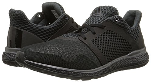 2fe89d6be adidas Performance Men s Energy Bounce 2.0 Running - Import It All