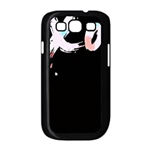 DIY Hard Snap-on Backcover Case for Samsung Galaxy S3 I9300 - The Weeknd XO