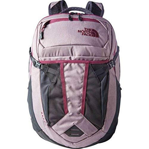 e68064d08 North Face Backpack Recon - Trainers4Me