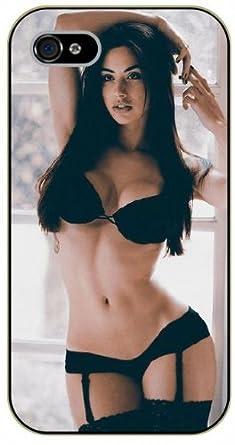 Sexy big girl pics