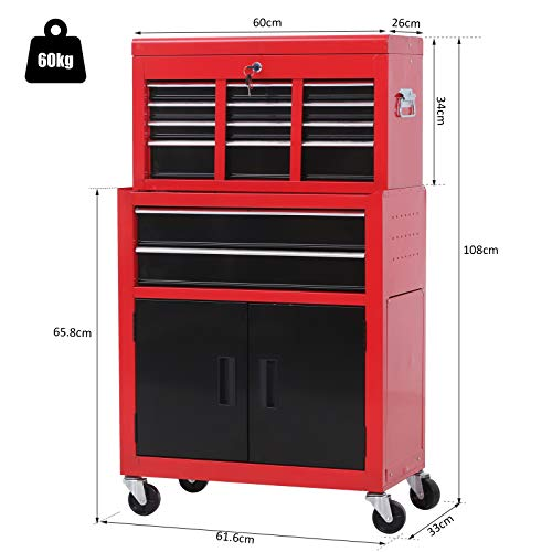 Hotpoint GE Refrigerator Door Shelf Cap Lot of 2 Part # WR02X9144 WR2X9144