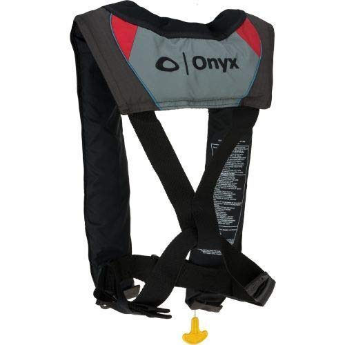 Buy auto inflate life vest