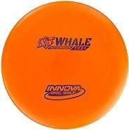 Innova XT Whale Putter