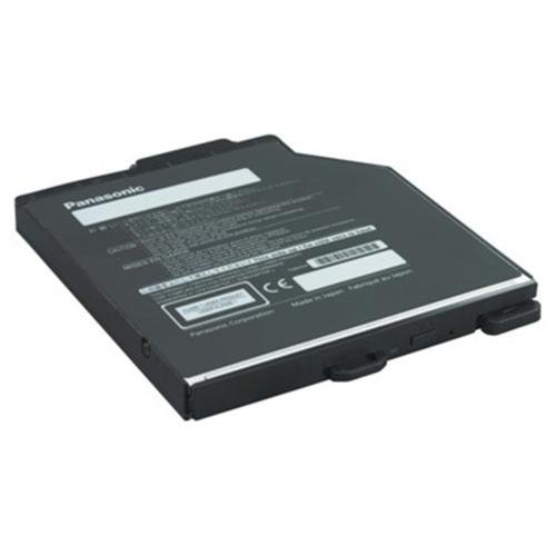 DVD Multi Drive for CF 31