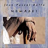 Nomades by Jean-Pascal BOFFO (1994-01-01)