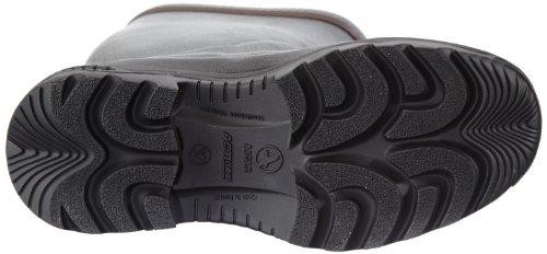 Parcours Des Noirs Chaussures 2 2 Aigle Chasse De Parcours Hommes qxza0EwHx