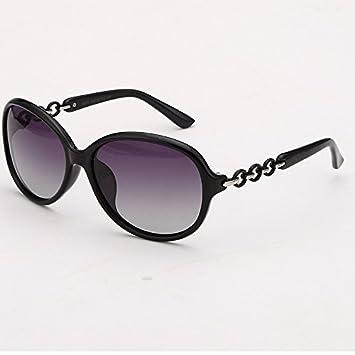 KTH Gafas de Sol con protección UV, Gafas de Sol polarizadas ...