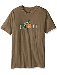 Men's mings Premium T-Shirt