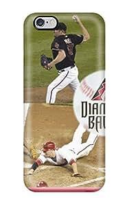 arizona diamondbacks MLB Sports & Colleges best iPhone 6 Plus cases