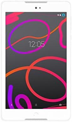 BQ Aquaris M8 - Tablet de 8