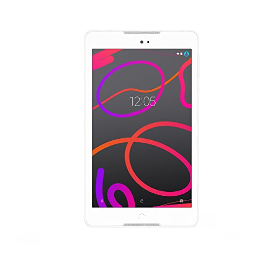 BQ-Aquaris-M8-Tablet-de-8-WiFi-MediaTek-Quad-Core-2-GB-de-RAM-almacenamiento-interno-de-16-GB-micro-SD-cmara-de-5-MP-Android-blanco
