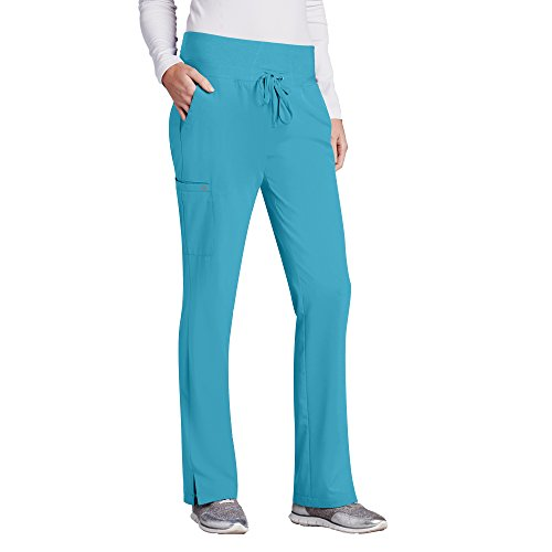 barco-one-5206-midrise-cargo-pant-energy-blue-s-tall
