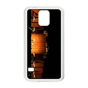 Bangladesh Parlament House Hight Quality Case for Samsung Galaxy S5