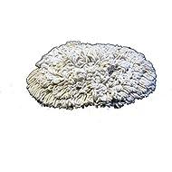 Best 13 PROCYON Cotton Bonnet Pads