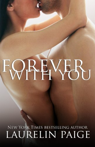 Forever with You (Fixed Book 3) by [Paige, Laurelin]