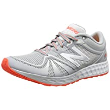 New Balance Women's WX822V2 Training Shoe