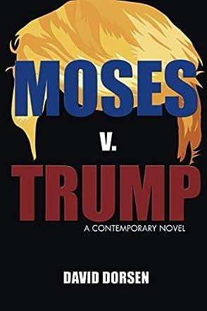 Moses v Trump