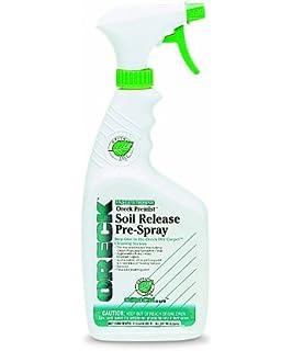 Oreck Premist Soil Release Pre Spray 32 Fl Oz.