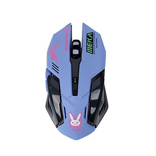 gaming-mouse-backlit-optical-game-mice-ergonomic-usb-wired-with-2400-dpi-and-6-buttons-4-shooting-fo