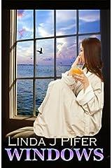 [Windows: Volume 1] [Author: Pifer, Linda J] [October, 2014] Paperback