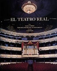 Descargar Libro El Teatro Real Artistas Varios