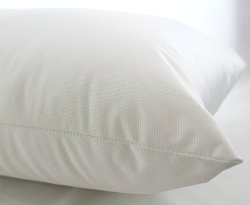 Pile of Pillows Hospital Wipeable Pillow, Single Pack by Pile of Pillows (Image #5)
