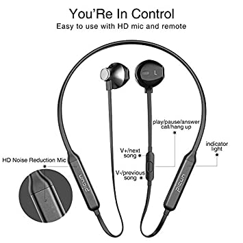 Fuse Box Headphones