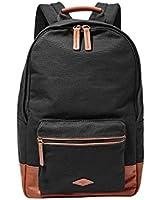 Fossil Estate Backpack
