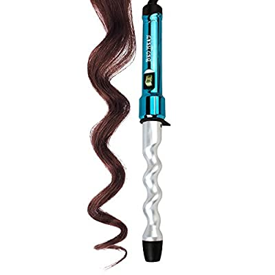 "Bed Head Curlipops Curling Wand for Loose Curls, 1"" ,1 Count"