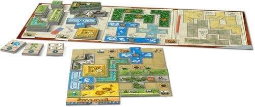 OSOPARK: Amazon.es: Juguetes y juegos