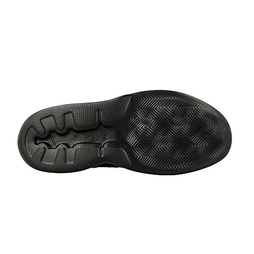Nike Shoes Kwazi Men's Black Basketball Gs HzqHawxr
