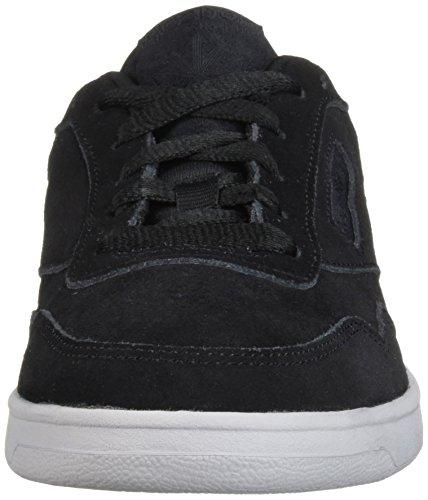 Cool Reebok Us Shadow Sneaker Women's Club black MEMT zYxqIwzr