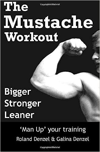 weight training ebooks free download uk sites