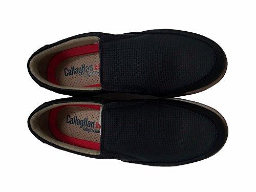 Callaghan 92601 Carpo Marino (39)