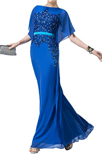 Blau Blau Vestito Donna Donna Vestito Donna Ivydressing Blau Donna Ivydressing Blau Vestito Ivydressing Vestito Ivydressing qIIwraZ6