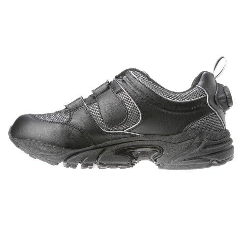Zapatillas Deportivas Drew Shoe Para Mujer Blaze Athletic Black / Black