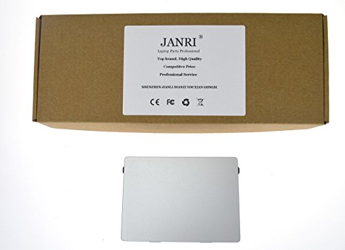 Click to buy JANRI MacBook Air 13