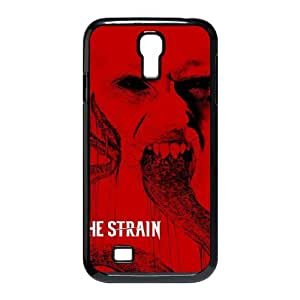 S-T-R1059292 Phone Back Case Customized Art Print Design Hard Shell Protection SamSung Galaxy S4 I9500