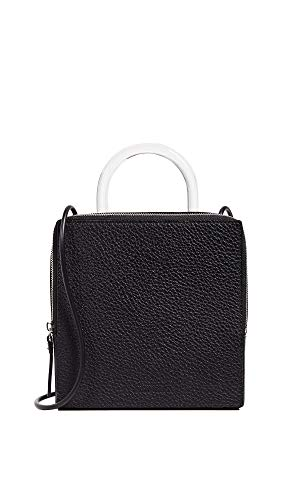Block Bag Women's Black Building Box SPFPw