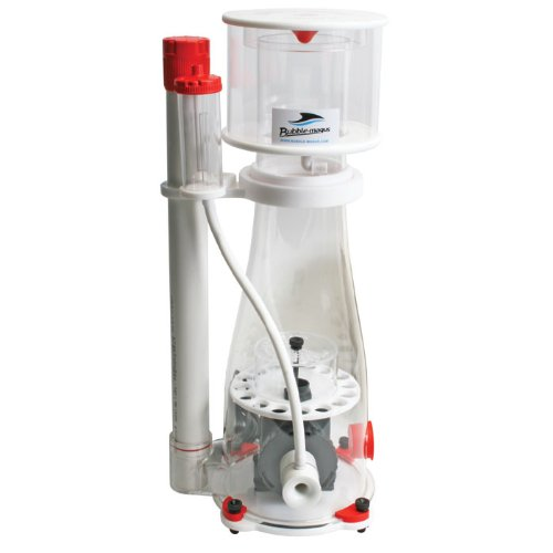 Bubble Magus Curve 7 Protein Skimmer by Bubble Magus