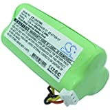 1 X Battery for Symbol LS4278