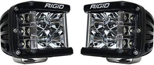 Rigid Industries 262113 Flood Universal product image