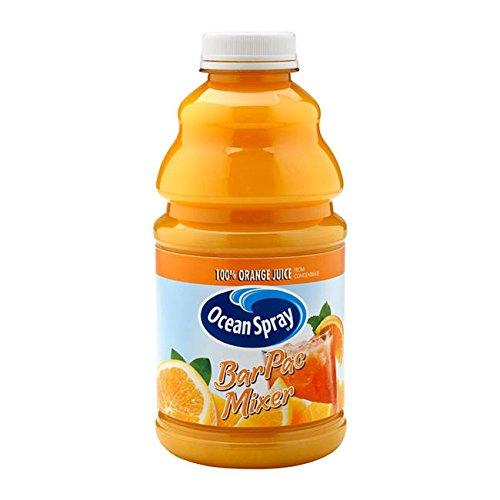 ocean-spray-25902-100-orange-juice-barpac-set-of-12-per-case