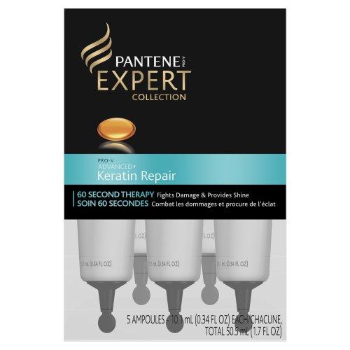 pantene-pro-v-keratin-repair-17-oz