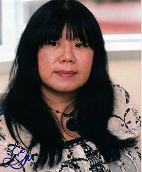 anna-sui-8x10-fashion-designer-photo-signed-in-person