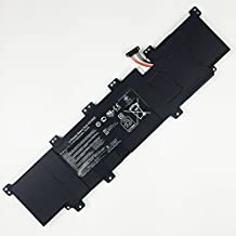JIAZIJIA C31-X402 battery for Asus VivoBook S300 S300C S300CA S400 S400C S400CA