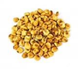 Roasted Salted Corn Nuts Snack by Its Delish (2 lbs) For Sale