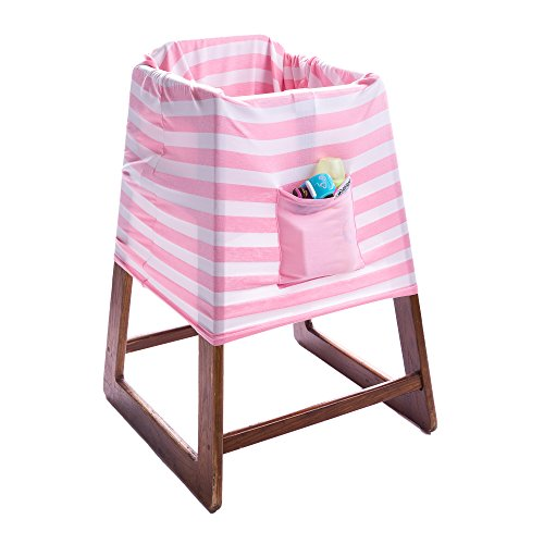 Afriland Collection Infant Car Seat Canopy//Cover /& Nursing Cover Premium...