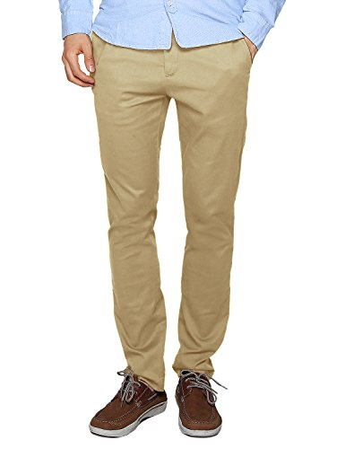 match-mens-stretch-casual-pants